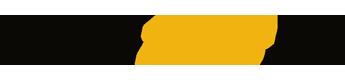 hp-bandzone-logo