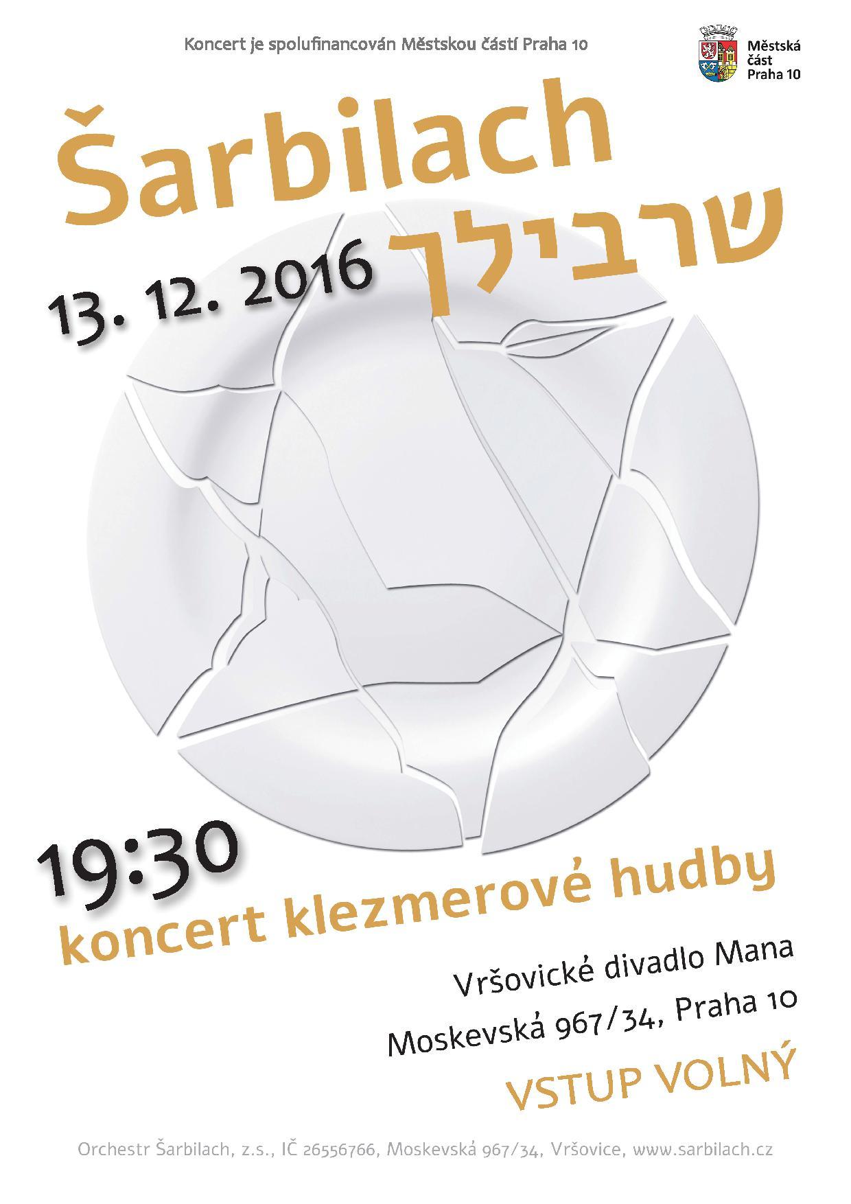 sarbilach-plakat_161213