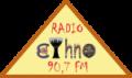 3 ETHNO Radio